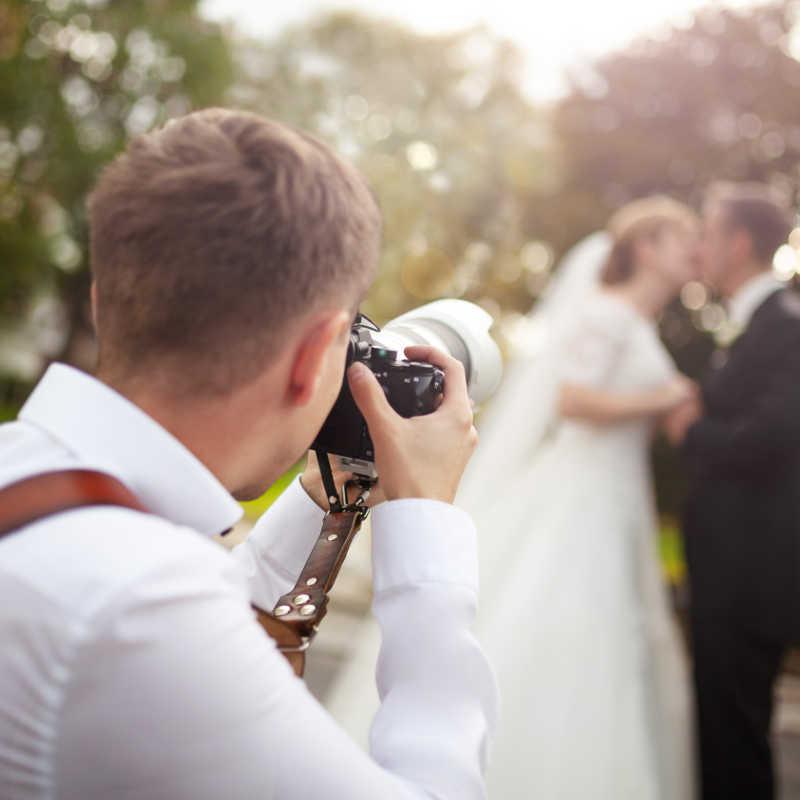 David Gutjahr Hochzeitsfotograf